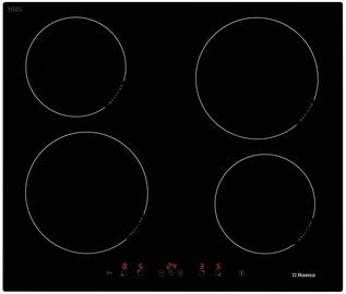 Индукционная плита Hansa BHI68368