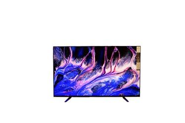 Televizors Sony KD65A8BAEP