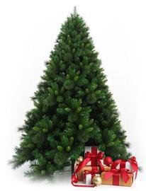 Mākslīgā eglīte Christmas Touch Klasika ST7684, 150 cm, ar statīvu