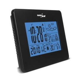 Метеостанция GreenBlue GB520