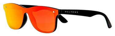 Saulesbrilles Paltons Neira Sunset, 50 mm