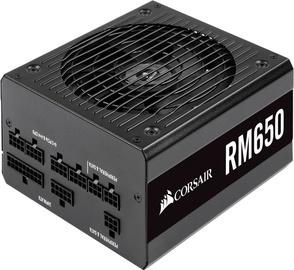 Corsair RM RM650 650W CP-9020194-EU