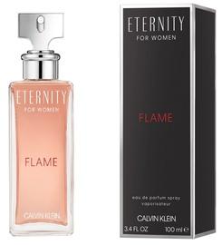 Парфюмированная вода Calvin Klein Eternity Flame, 100ml EDP