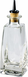 Barkonsult Bottle With Geyser 200ml