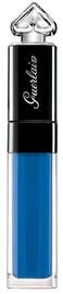 Губная помада Guerlain La Petite Robe Noire Lip Colour'ink Liquid L101, 6 мл