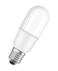 LAMPA LED STICK 10W E27 2700K 1050LM PL/