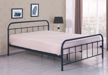Кровать Halmar Linda, 90 x 200 cm