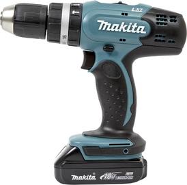 Makita DHP453SYEX Cordless Impact Drill