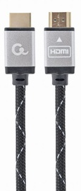Gembird Select Plus HDMI Cable 2m