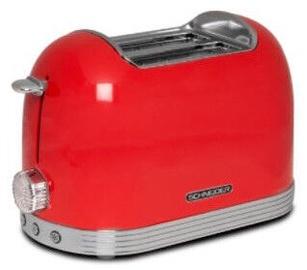 Schneider SCTO2R Toaster Red
