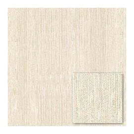 SN Jasmine Vinyl Wallpapers 10.5x0.53m Beige 412015