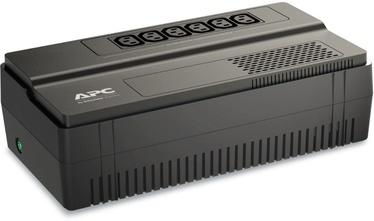 APC Easy UPS BV 500VA AVR IEC Outlet 230V