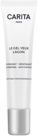 Carita Lagoon Hydrating Eye Gel 15ml