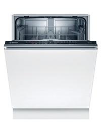 Iebūvējamā trauku mazgājamā mašīna Bosch SMV2ITX16E