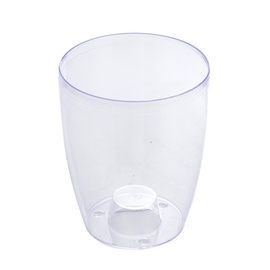 SN Plant Pot For Orchids 13477