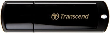 Transcend Jet Flash 350 8GB Black