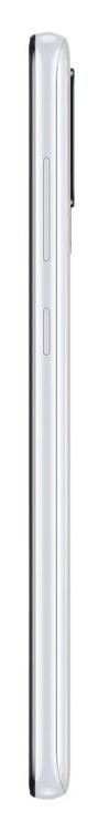 Samsung SM-A217 Galaxy A21s 3/32GB Dual White