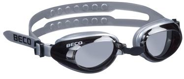 Peldēšanas brilles Beco 9924, pelēka