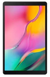 Samsung Galaxy Tab A 10.1 2019 SM-T515 2/32GB WiFi LTE Gold