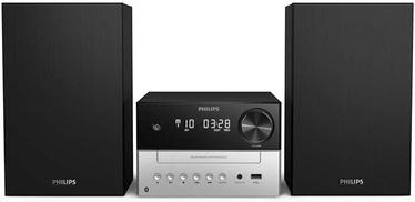 Mūzikas centrs Philips TAM3205 CD BT Music System