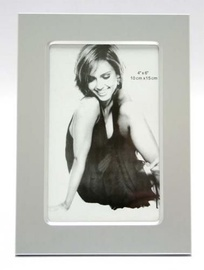 Avatar Photo Frame 10x15cm Metal