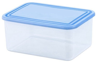Curver Food Container 1.2l