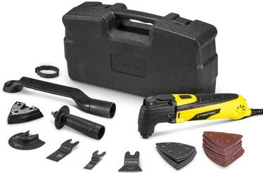 Trotec PMTS 10-230V Multi-Function Tool