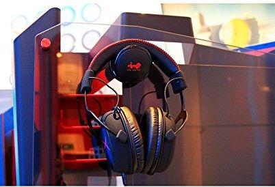 In Win iEar Headphone Hanger