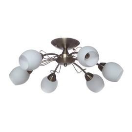 LAMPA GRIESTU OTILIA MX90958/6 6X60W E14