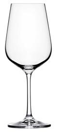 Galicja Porto Wine Glass Set 450ml 6pcs