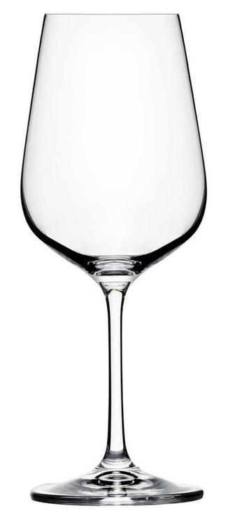 Vīna glāze Galicja Porto, 0.45 l, 6 gab.