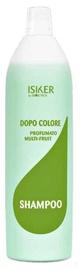 Bioetika Isiker Dopo Colore Shampoo 1000ml