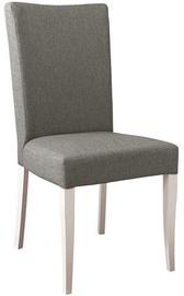 Ēdamistabas krēsls MN 2172 TPUM NF10 Gray 2773017