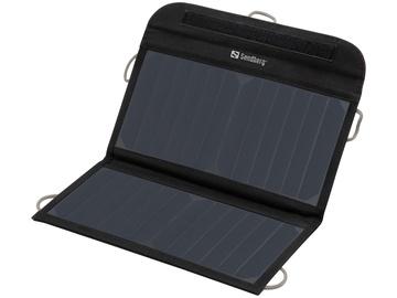 Sandberg Solar Charger 13W USB Black