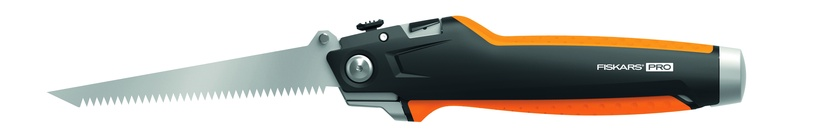 Fiskars Universal Carbonmax Drywall Utility Knife