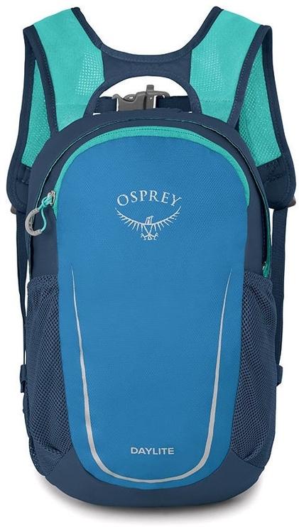 Osprey Daylite Kids Wave blue