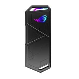 ASUS ROG Strix Arion M.2 NVME SSD Enclosure w/ RGB