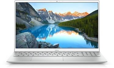 """Klēpjdators Dell Inspiron 5502-4480 PL, Intel® Core™ i5-1135G7 (8 MB Cache, 2.4 GHz), 8 GB, 512 GB, 15.6 """""""