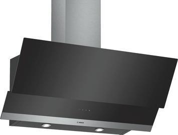 Вытяжка Bosch Serie 4 DWK095G60