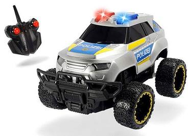 Bērnu rotaļu mašīnīte Dickie Toys Ready To Run