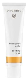 Маска для лица Dr.Hauschka Soothing Mask, 30 мл