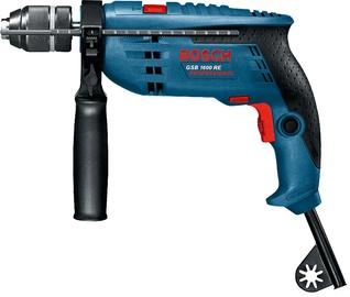 Urbis Bosch Professional 0601218101, 701 W