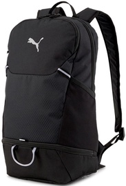 Puma Vibe Backpack 077307 03 Black