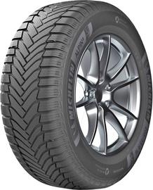 Ziemas riepa Michelin Alpin 6, 215/50 R17 95 V XL C B 69