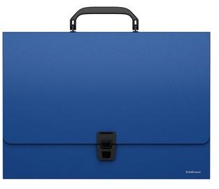 ErichKrause Briefcase Classic A4 Blue