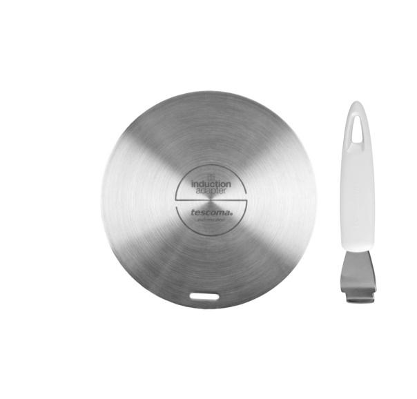 Tescoma Presto Induction Hob Adapter D21cm