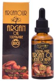 Масло для тела Arganour Argan Oil, 50 мл