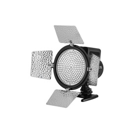 Лампа Yongnuo YN216-WB LED Light