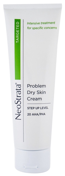 Neostrata Targeted Problem Dry Skin Cream 100ml
