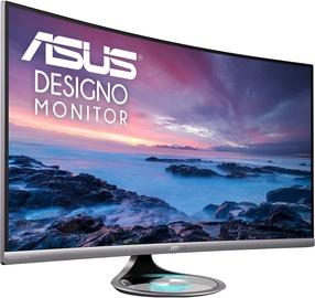 Asus MX32VQ